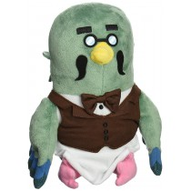 Animal Crossing Brewster 7...