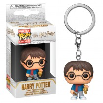 Funko Pocket POP! Harry...