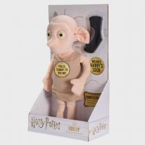 Harry Potter: Dobby...