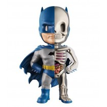 DC Comics  XXRay Figure...