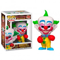 Funko POP! Killer Klowns...