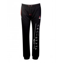 Sony Playatation Sweatpants...