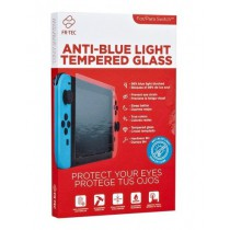 Fr-Tec Anti Blue Light...