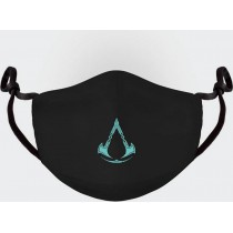 Face Mask Assassi's Creed...