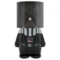 Star Wars Dart Vader Mini...