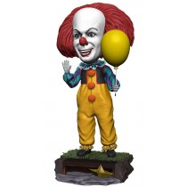It The Movie Pennywise
