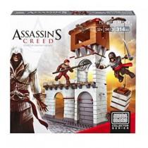Mega Bloks Assassin's Creed...