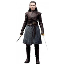 Game of Thrones Arya Stark...