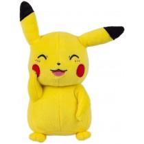 Pokemon Pikachu 18cm Plush