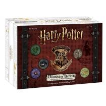 Harry Potter Hogwarts...