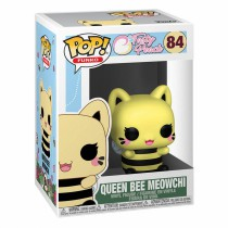 Funko POP! Tasty Peach...