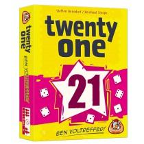 Twenthy One 21