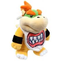 Super Mario Bros Bowser Jr....