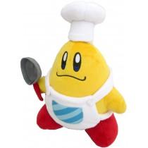 Kirby Chef Kawasaki 8 Inch...