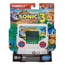 Tiger Electronics Sonic...