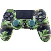 Blade Silicone Skin & Grips...