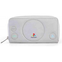 Playstation Console Zip...