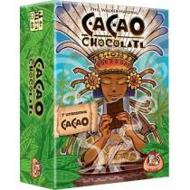 Cacao: Chocolatl (1e...