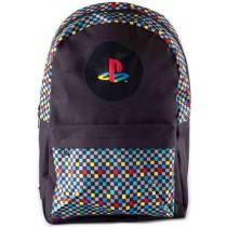 Playstation Retro Backpack