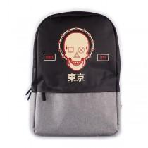 Playstation Biker Backpack...