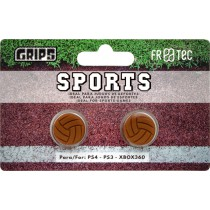 Blade Thumb Grips Sports