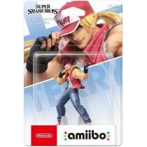 AMIIBO Super Smash Bros...