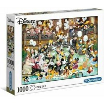 Disney Mickey 90th...