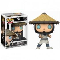 Funko Pop! Mortal Kombat X...