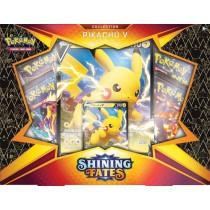 Pokémon TCG  Shining Fates...