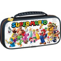 Bigben Official Case Mario...