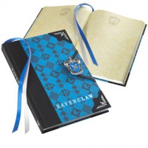 Harry Potter Diary Ravenclaw