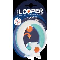Loopy Looper Hoop