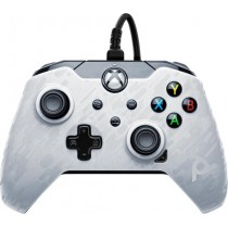 PDP Wired Controller Ghost...