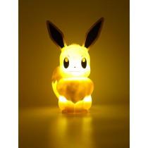 Teknofun Pokemon Eevee LED...