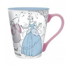 DISNEY Cinderella Royal...
