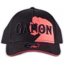 ZELDA Ganon Adjustable Cap