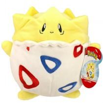 Pokemon Togepi 8 Inch Plush