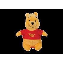 Winnieh the Pooh 10 Inch Plush