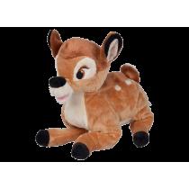 Disney Bambi 27 cm Plush