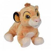 Disney Lion King Simba 27...