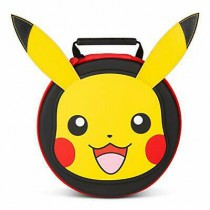 PowerA Pokemon Face Case...