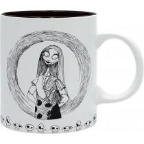 NBX Sally 320ML Mug