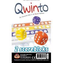 Qwinto 2 Scoreblocks