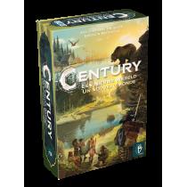 Century Een Nieuwe Wereld