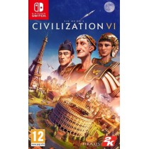 Civilization VI   ( DLC )...