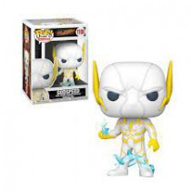 Funko Pop! The Flash...