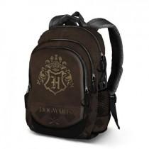 Harry Potter Hogwarts Bagpack