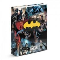 DC COMICS  Batman Ring Binder