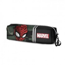 MARVEL  Spider-Man Pencil...