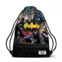 DC COMICS  Batman  Gym Bag...